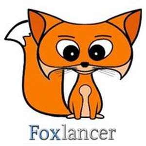 Fox Lancer