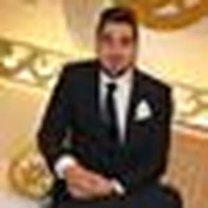 Khaled Zeidan