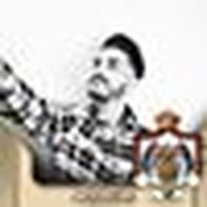 خالد هاني