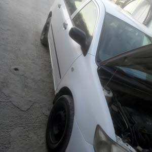Used 2005 Toyota Corolla for sale at best price