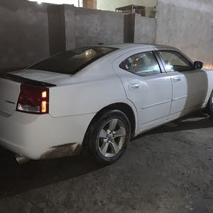 Best price! Dodge Charger 2010 for sale