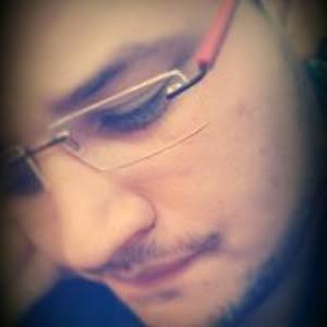 Dr-Mohnad Al-abeady