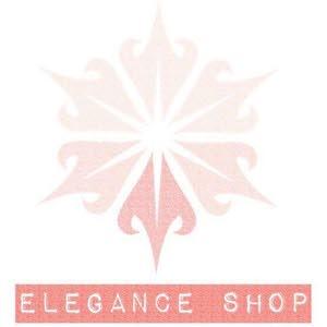 Elegance shop