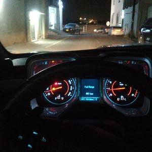 Best price! Chevrolet Camaro 2014 for sale