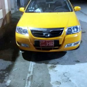 Used 2008 Nissan Sunny for sale at best price