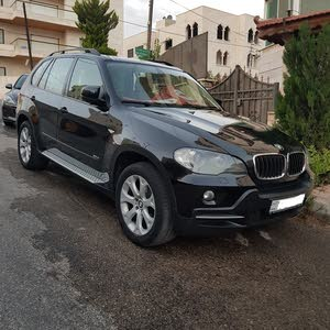 BMW X5 for sale, Used and Automatic