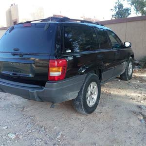 Cherokee 2005 for Sale