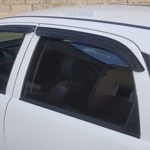Opel Corsa 2003 for sale in Amman