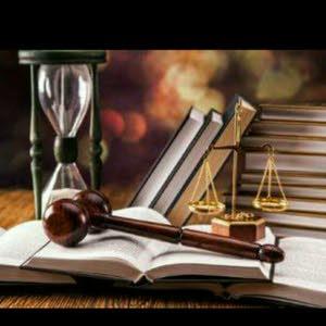 محامي ومستشار قانوني ابوجسار
