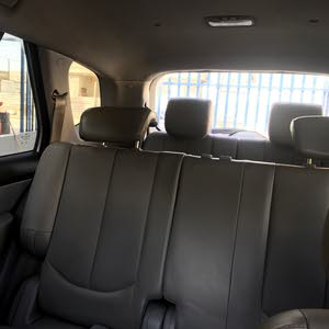 Best price! Kia Carens 2008 for sale