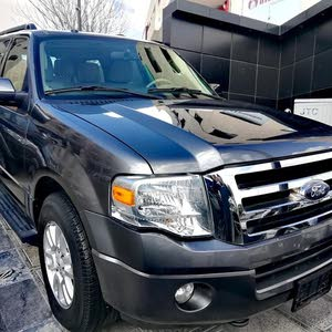 Automatic Ford Expedition for sale