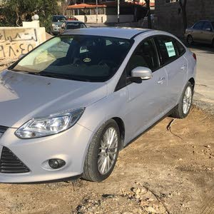 Best price! Ford Focus 2013 for sale