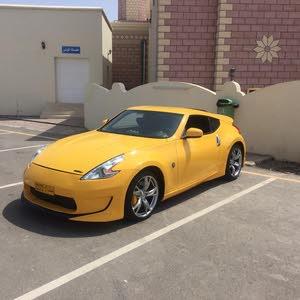 زد 370نظيف بحالة وكاله2009سبب البيع شراء سياره اخرى