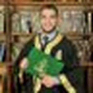 Ramy Tabaza
