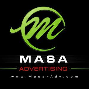 وكالة ماسا للدعاية والإعلان