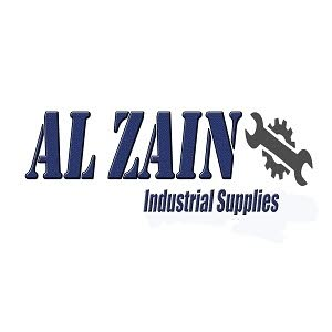 alzain Industrial Supplies