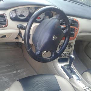 Best price! Peugeot 607 2008 for sale