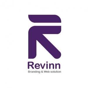 Revinn Branding