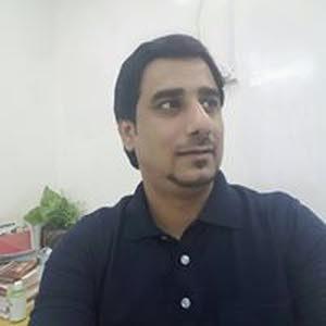 Mohamed Alsadi Alsadi Alsadi