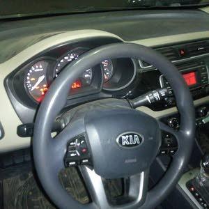 2016 Kia Rio for sale