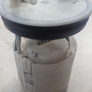 frs fuel pump