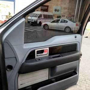 Ford F-150 car for sale 2012 in Amman city