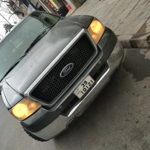 Used 2004 Ford F-150 for sale at best price