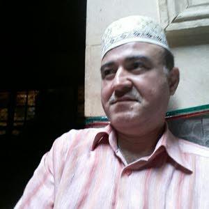 حاج علاء