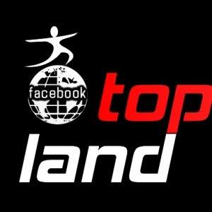 TOP LAND TOP LAND