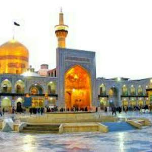 الله محمد علي هينيز
