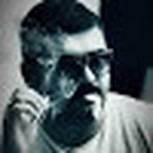 OmarAli Alshammeri