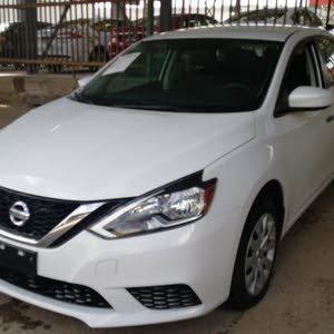 Best price! Nissan Sentra 2016 for sale
