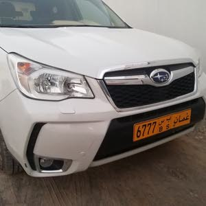 Used 2015 Subaru Forester for sale at best price