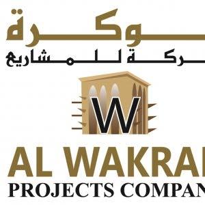 AL WAKRAH PROJECTS COMPANY