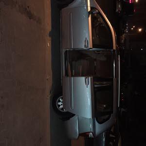 سياره كيا كرنفال 2007 بحاله جيده جدا للبيع