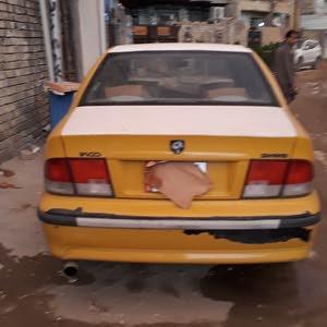بغداد البلديات شارع المصرف منطقة الزراعي