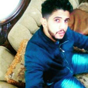 Champion Al-mashwakhi