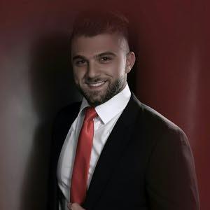 Fareed Fakhouri