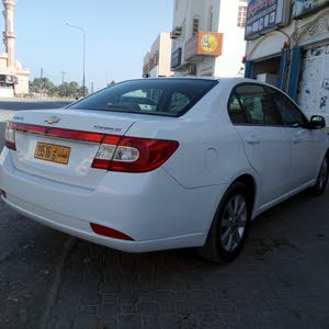 Used 2009 Chevrolet Epica for sale at best price