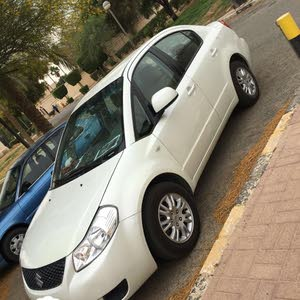 Automatic Suzuki 2009 for sale - Used - Hawally city