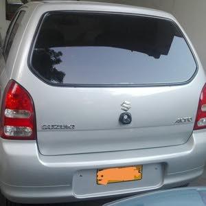 190,000 - 199,999 km mileage Suzuki Alto for sale