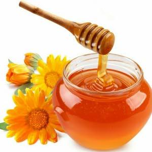 الصافي للعسل سدر الاصلي الصافي