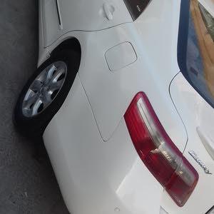 Toyota Camry 2009 in Muharraq - Used