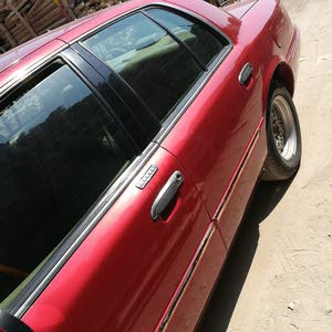 Gasoline Fuel/Power   Ford Crown Victoria 2001