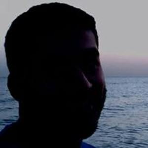 حسين الحايكي