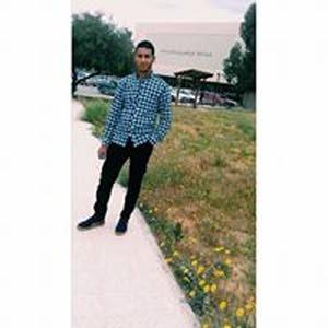 Abdo Alslam
