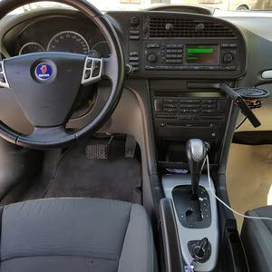 Best price! Saab 93 2005 for sale