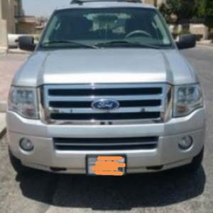 Expedition 2010 - Used Automatic transmission