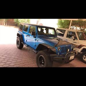 Jeep 2016 for sale -  - Kuwait City city