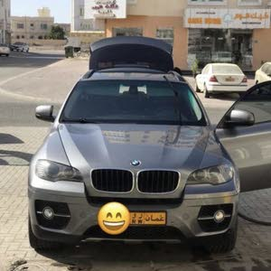 Available for sale! 150,000 - 159,999 km mileage BMW X6 2009